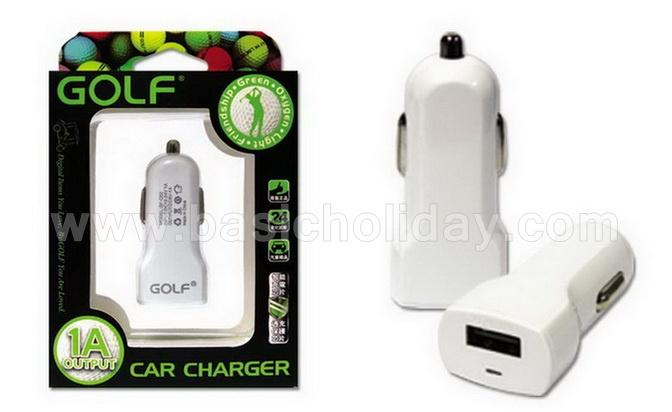 ปลั๊กนานาชาติ-Universal Plug ที่ชาร์ตในรถ ของขวัญ premium ของชำร่วย สั่งทำ ของแจก พรีเมี่ยม