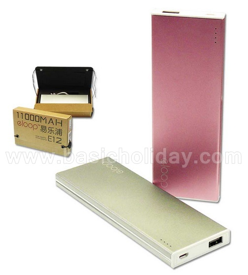 แฟลชไดร์ฟพรีเมี่ยม Flash drive Thumb Drive แฟลชไดร์ฟ พร้อมสกรีน USB flash drive power bank