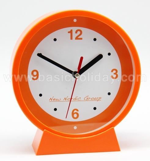 นาฬิกาตั้งโต๊ะรับผลิต นาฬิกาตั้งโต๊ะ รับทำนาฬิกาตั้งโต๊ะ รับทำนาฬิกาตั้งโต๊ะทุกรูปแบบ ผลิตนาฬิกาที่ระลึก พรีเมียม