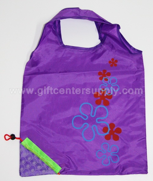 ถุงผ้า พับได้ ถุงผ้าราคาถูก ถุงผ้าพับเก็บได้ ถุงผ้าราคาส่ง ของชำร่วย ของที่ระลึก ถุงผ้าองุ่น ถุงผ้าหลากสี