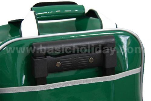 กระเป๋าล้อลาก กระเป๋าเดินทาง กระเป๋าลาก กระเป๋ามีล้อ รับผลิตกระเป๋า ของพรีเมี่ยม พรีเมี่ยม