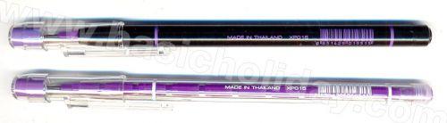 ดินสอต่อไส้ ดินสอเปลี่ยนไส้ ดินสอ สกรีน ของที่ระลึก ของชำร่วย เครืองเขียน