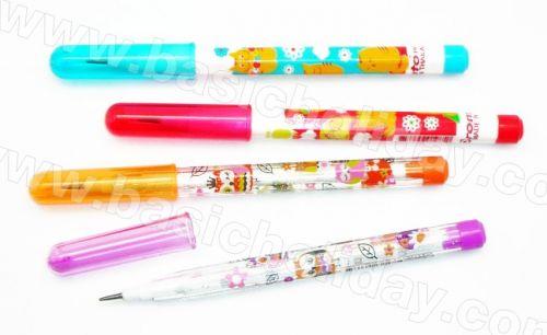 ผลิตดินสอต่อไส้-ดินสอเปลี่ยนไส้-ดินสอ-เครื่องเขียน-ของที่ระลึก