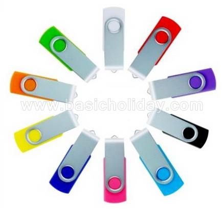 IT Gadget อุปกรณ์ไอที IT สินค้าพรีเมี่ยม สินค้า Premium พรีเมี่ยม แฟลชไดร์ฟ Flash drive