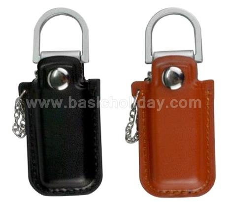แฟลชไดร์ฟพรีเมี่ยม รับผลิต USB Flash drive Thumb Drive งานด่วน แฟลชไดร์ฟ พร้อมสกรีน USB flash drive ของขวัญ ของที่ระลึก ของแจก ราคาส่ง