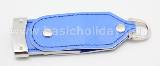 แฟลชไดร์ฟพรีเมี่ยม Flash drive Thumb Drive แฟลชไดร์ฟ พร้อมสกรีน USB flash drive งานดี ราคาถูก ของที่ระลึก