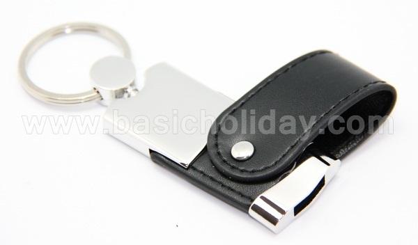 แฟลชไดร์ฟพรีเมี่ยม Flash drive Thumb Drive แฟลชไดร์ฟ พร้อมสกรีน USB flash drive ราคาถูก