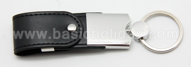แฟลชไดร์ฟพรีเมี่ยม Flash drive Thumb Drive แฟลชไดร์ฟ พร้อมสกรีน USB flash drive ของที่ระลึก