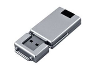 แฟลชไดร์ฟพรีเมี่ยม Flash drive Thumb Drive แฟลชไดร์ฟ พร้อมสกรีน USB flash drive