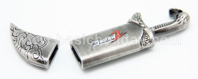 รับผลิต ตามสั่ง แฟลชไดร์ฟพรีเมี่ยม Flash drive Thumb Drive แฟลชไดร์ฟ พร้อมสกรีน USB flash drive ราคาส่ง ของที่ระลึก ราคาถูก