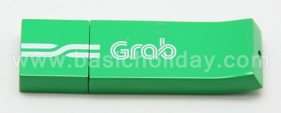 รับผลิต usb ตามสั่ง แฟลชไดร์ฟพรีเมี่ยม Flash drive Thumb Drive แฟลชไดร์ฟ พร้อมสกรีน USB flash drive ราคาส่ง ของที่ระลึก ราคาถูก ราคาส่ง