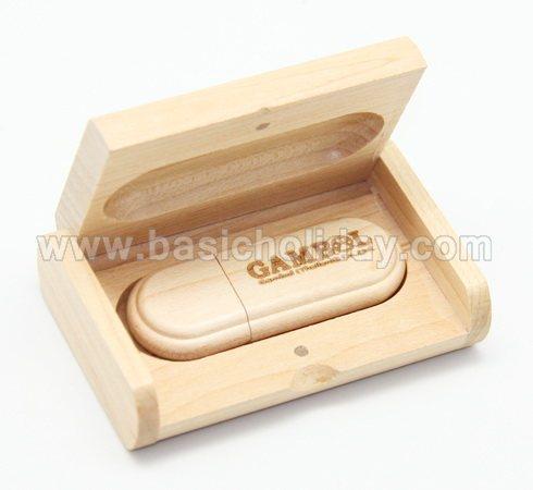 แฟลชไดร์ฟพรีเมี่ยม ราคาส่ง แฟลชไดร์ฟไม้ Wood Flash Drive รับผลิต Flash Drive แฟลชไดร์ฟไม้ Usbไม้ สลักข้อความ สลักชื่อ