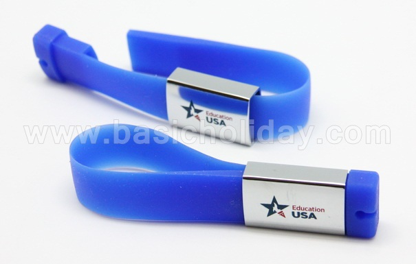 รับผลิต usb ตามสั่ง แฟลชไดร์ฟพรีเมี่ยม Flash drive Thumb Drive แฟลชไดร์ฟ พร้อมสกรีน USB flash drive ราคาส่ง ของที่ระลึก ราคาถูก