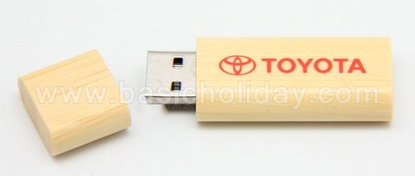 แฟลชไดร์ฟพรีเมี่ยม รับผลิต USB Flash drive Thumb Drive แฟลชไดร์ฟ พร้อมสกรีน USB flash drive ของขวัญ ของที่ระลึก ของแจก ราคาส่ง