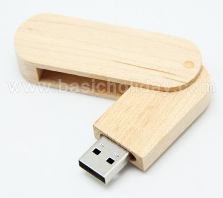 รับทำ แฟลชไดร์ฟ พรีเมี่ยม รับผลิต USB Flash drive Thumb Drive แฟลชไดร์ฟ พร้อมสกรีน USB flash drive ของขวัญ ของที่ระลึก ของแจก ราคาส่ง