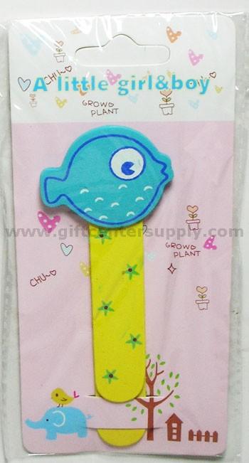 ที่คั่นหนังสือไม้ ของแจก วันเด็ก ของขวัญวันเด็ก ของแจก ของรางวัล งานวันเด็ก ชุดของแจกเด็ก ของบริจาคเด็ก ของจับฉลากวันเด็ก