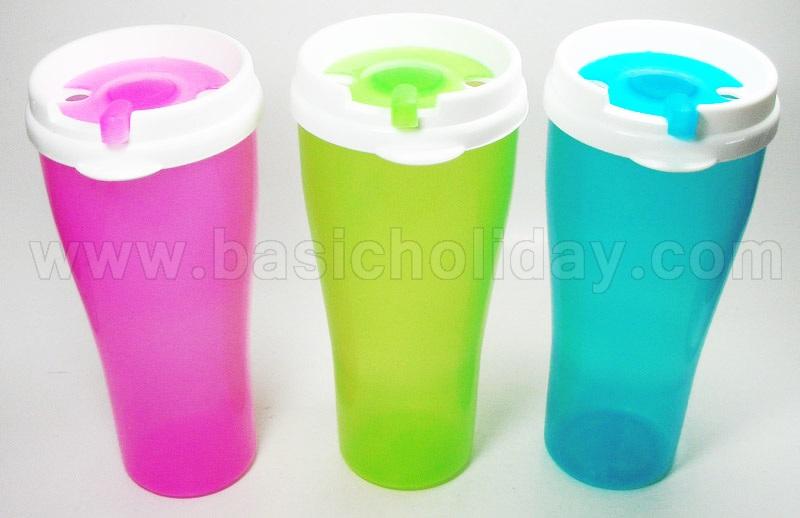 แก้วน้ำพลาสติก แก้วน้ำ ของแจก วันเด็ก ของขวัญวันเด็ก ของแจก ของรางวัล งานวันเด็ก ชุดของแจกเด็ก ของบริจาคเด็ก ของจับฉลากวันเด็ก