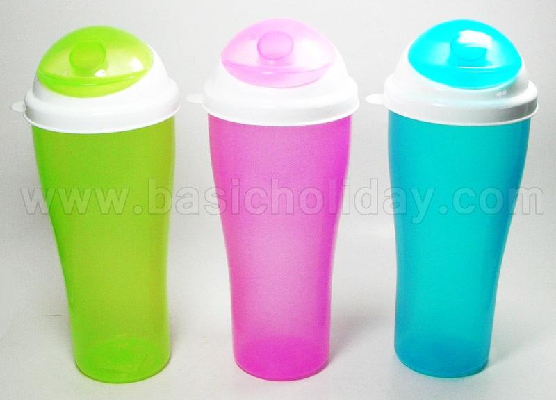 กระบอกน้ำพลาสติก แก้วน้ำ ของแจก วันเด็ก ของขวัญวันเด็ก ของแจก ของรางวัล งานวันเด็ก ชุดของแจกเด็ก ของบริจาคเด็ก ของจับฉลากวันเด็ก