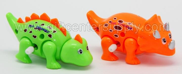 ของเล่นไขลาน ไดโนเสาร์ ไขลานรูปสัตว์ สัตว์ทะเล ไขลานพลาสติก ของแจกเด็ก ของแจก วันเด็ก ขายส่ง ราคาถูก ของแจกปีใหม่ ของขวัญวันเด็ก เทศกาลวันเด็ก สินค้าที่ระลึก ของที่ระลึก ของขวัญ