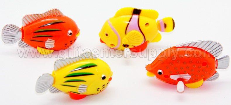ของเล่นไขลาน ปลา ของแจกเด็ก ของแจก วันเด็ก ขายส่ง ราคาถูก ของแจกปีใหม่ ของขวัญวันเด็ก เทศกาลวันเด็ก สินค้าที่ระลึก ของที่ระลึก ของขวัญ