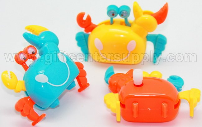 ของเล่นไขลาน ไขลานรูปสัตว์ สัตว์ทะเล ไขลานพลาสติก ของแจกเด็ก ของแจก วันเด็ก ขายส่ง ราคาถูก ของแจกปีใหม่ ของขวัญวันเด็ก เทศกาลวันเด็ก สินค้าที่ระลึก ของที่ระลึก ของขวัญ