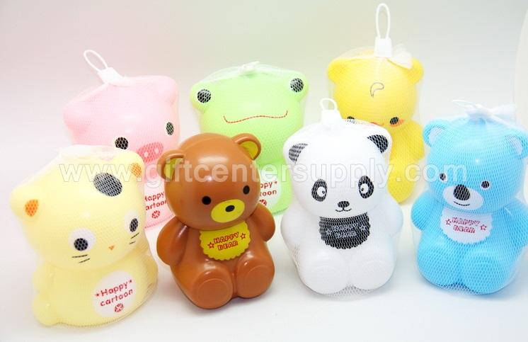 ออมสินหมี ออมสินรูปสัตว์ ของแจกเด็ก ของแจก วันเด็ก ขายส่ง ราคาถูก ของแจกปีใหม่ ของขวัญวันเด็ก เทศกาลวันเด็ก สินค้าที่ระลึก ของที่ระลึก ของขวัญ