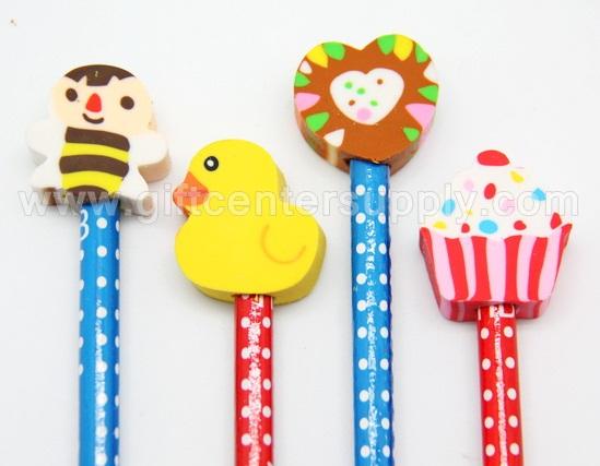 ดินสอ ขายส่ง ของแจก วันเด็ก ของขวัญวันเด็ก ของแจก ของรางวัล งานวันเด็ก ชุดของแจกเด็ก ของบริจาคเด็ก ของจับฉลากวันเด็ก