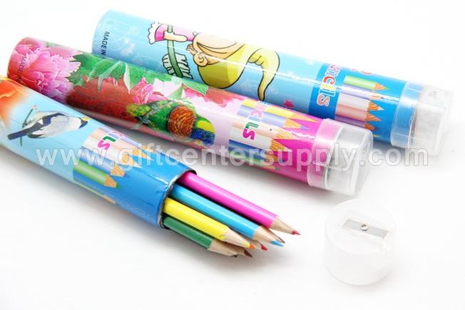 ดินสอสี ขายถูก ของแจก วันเด็ก ของขวัญวันเด็ก ของแจก ของรางวัล งานวันเด็ก ชุดของแจกเด็ก ของบริจาคเด็ก ของจับฉลากวันเด็ก