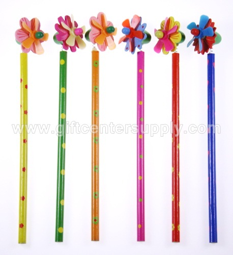 ของแจก ของขวัญ แจกเด็ก วันเด็ก ของเล่น ดินสอขายส่ง ดินสอไม้ ที่ระลึก