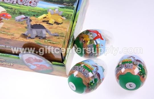 ของแจก ของขวัญ แจกเด็ก วันเด็ก ของเล่น ของขวัญวันเด็ก จิ๊กซอว์  ของรางวัล งานวันเด็ก