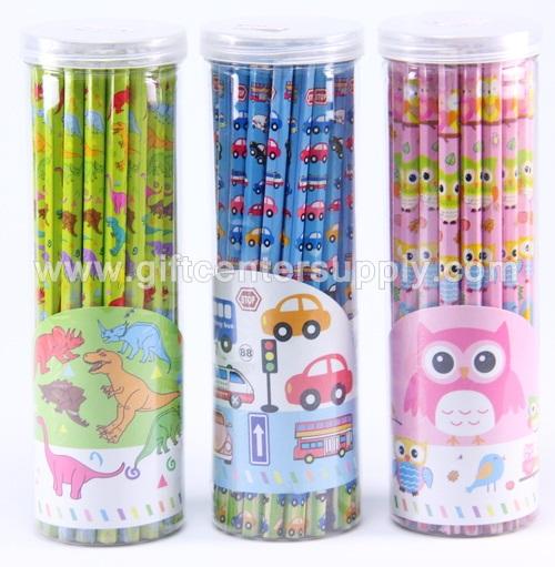 ดินสอไม้ราคาถูก ดินสอ ขายส่งดินสอ ดินสอไม้ในกล่อง ของแจก ของขวัญ แจกเด็ก วันเด็ก ของรางวัล งานวันเด็ก