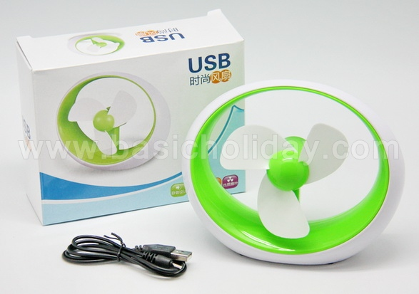 P 2591 พัดลมแบบพกพา พร้อมสาย USB ถ่าน 2 AA --คละแบบ รับผลิต ของพรีเมี่ยม ของที่ระลึกงานอีเว้นท์ ของสมนาคุณลูกค้า กระเป๋าผ้า ปากกา พวงกุญแจ กระติกน้ำ แก้วน้ำสตาร์บัค ร่มสกรีนโลโก้