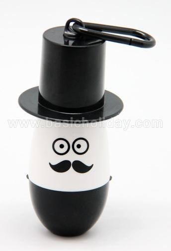 P 2592 พัดลมตุ๊กตาสวมหมวก-แบบพกพา ถ่าน 2 AAA-คละแบบ รับผลิต ของพรีเมี่ยม ของที่ระลึกงานอีเว้นท์ ของสมนาคุณลูกค้า กระเป๋าผ้า ปากกา พวงกุญแจ กระติกน้ำ แก้วน้ำสตาร์บัค ร่มสกรีนโลโก้