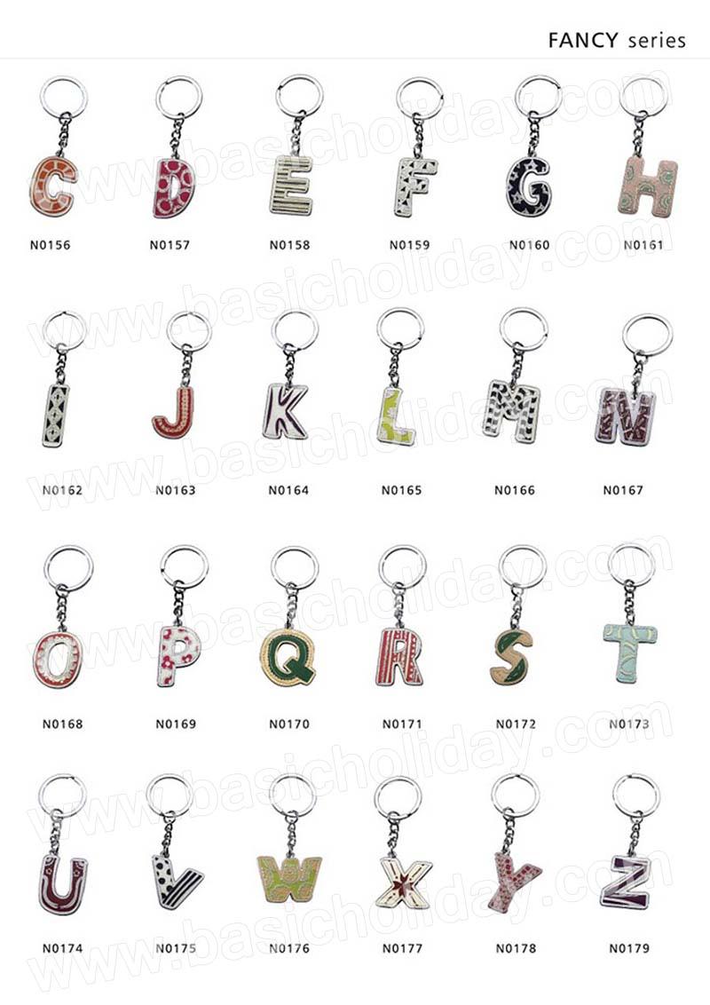 พวงกุญแจนำเข้า สั่งผลิต รับทำ พวงกุญแจ magnet พวงกุญแจตัวอักษร พวงกุญแจนำเข้า ของพรีเมี่ยม พวงกุญแจโลหะ พวงกุญแจสวยๆ พวงกุญแจใส่โลโก้ พวงกุญแจใส่ภาพ พวงกุญแจน่ารัก