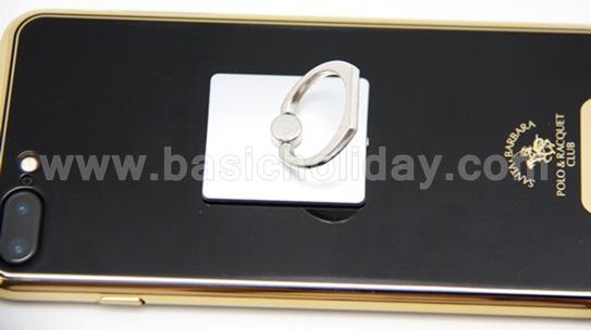 อุปกรณ์ไอที IT GIftshop Gadget premium ของขวัญ ของพรีเมียม สำหรับแจก อุปกรณ์ตกแต่งมือถือ