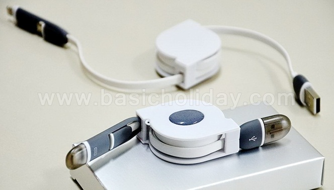 IT Gadget อุปกรณ์ไอที IT สินค้าพรีเมี่ยม สินค้า Premium พรีเมี่ยม แฟลชไดร์ฟ Flash drive สายชาร์ตมือถือ สายชาร์ตโทรศัพท์
