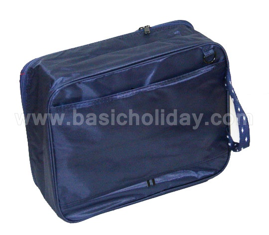 กระเป๋าผ้า กระเป๋าและเป้ มีสต๊อก กระเป๋าพรีเมี่ยม กระเป๋าใส่ของ พร้อมสกรีน ของแจก ของแถม ของขวัญ แจกลูกค้า