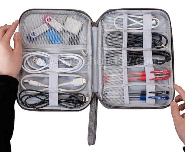 กระเป๋าอเนกประสงค์ใบใหญ่ จุเยอะ กระเป๋าพับได้ สินค้าพรีเมี่ยม กระเป๋าผ้าร่ม กระเป๋าจัดระเบียบกระเป๋าเดินทาง