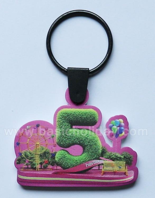 พวงกุญแจยางพีวีซี PVC Keychain พวงกุญแจ PVC พวงกุญแจยางPVC พวงกุญแจยางหยอด พวงกุญแจ Soft pvc