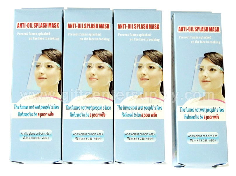 หน้ากากอนามัยแบบผ้า ผ้าปิดจมูก หน้ากากกันฝุ่น กล่องใส่หน้ากากอนามัย