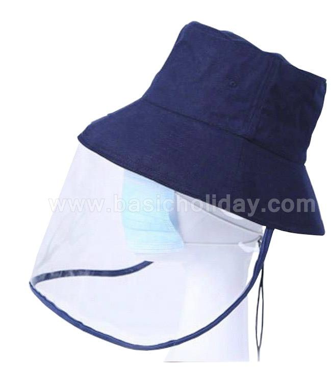 หน้ากากอนามัยแบบผ้า ผ้าปิดจมูก หน้ากากกันฝุ่น กล่องใส่หน้่ากากอนามัย