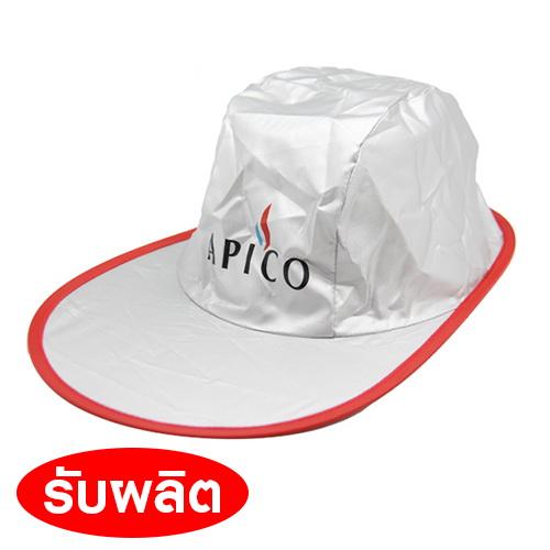 หมวกสปริงรับผลิตหมวกแก็ป หมวกแก็ป หมวกกระดาษ หมวกของพรีเมี่ยม ของที่ระลึก ของชำร่วย