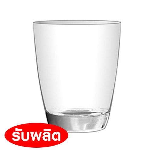แก้วน้ำใส ผลิตแก้วน้ำใส ของพรีเมี่ยม ของที่ระลึก ของชำร่วย พรีเมี่ยมของที่ระลึก