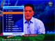 ช่องรายการฟรีทีวีไทยข่าวการเมืองเศรษฐกิจ ละคร ซีรีย์ ภาพยนต์ และการ์ตูน รายการวาไรตี้บันเทิงทั่วไป พร้อมทั้งสอดแทรกสาระความรู้