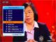 ช่องรายการฟรีทีวีไทยข่าวการเมืองเศรษฐกิจ ข่าวกีฬา  รายการวาไรตี้บันเทิงทั่วไป พร้อมทั้งสอดแทรกสาระความรู้