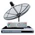 ชุดจานดาวเทียมระบบ C-Bandแบบ FIX รับดาวไทยคม2&5 ที่ตำแหน่ง78.5E ยี่ห้อ PSI ขนาดจาน150cm รีซีฟเวอร์รุ่น BONUS OTA ( PSI )....สามารถ UP-DATE ช่องรายการแบบอัตโนมัตผ่านดาวเทียม  รับได้เฉพาะช่องไทย ช่องรายการที่สามารถรับชมได้ ตั้งแต่ช่องที่ 1-83 .... ราคาพร้อมติดตั้ง5,500.-