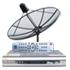 ชุดจานดาวเทียมระบบ C-Bandแบบ FIX รับดาวไทยคม2&5 ที่ตำแหน่ง78.5E ยี่ห้อ PSI ขนาดจาน150cm รีซีฟเวอร์รุ่น D-Fix OTA....สามารถ UP-DATE ช่องรายการแบบอัตโนมัตผ่านดาวเทียม และ สามารถปรับช่อง RFได้ตั้งแต่ช่องUHF21-UHF69 รับได้เฉพาะช่องไทย ช่องรายการที่สามารถรับชมได้ ตั้งแต่ช่องที่ 1-83 .... ราคาพร้อมติดตั้ง6,000.-