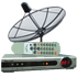 ชุดจานดาวเทียมระบบ C-Bandแบบ FIX รับดาวไทยคม2&5 ที่ตำแหน่ง78.5E  ขนาดจาน150cm ( 5ฟุต )ยี่ห้อ PSI  รีซีฟเวอร์รุ่น IDEA CHUN รุ่น IDEA CHUN-ID-880...รับได้เฉพาะช่องไทย ช่องรายการที่สามารถรับชมได้ ตั้งแต่ช่องที่ 1-83 .... ราคาพร้อมติดตั้ง4,500.-