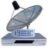 ชุดจานดาวเทียมระบบ C-Bandแบบ FIX รับดาวไทยคม2&5 ที่ตำแหน่ง78.5E ยี่ห้อ SAMART ขนาดจาน180cm ( 6ฟุต ) รีซีฟเวอร์รุ่น Samart รุ่นDBS8130...สามารถปรับช่อง RFได้ตั้งแต่ช่องUHF21-UHF69...รับได้เฉพาะช่องไทย ช่องรายการที่สามารถรับชมได้ ตั้งแต่ช่องที่ 1-83 .... ราคาพร้อมติดตั้ง4,900.-