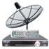 ชุดจานดาวเทียมระบบ C-Bandแบบ FIX รับดาวไทยคม2&5 ที่ตำแหน่ง78.5E ยี่ห้อ PSI ขนาดจาน150cm รีซีฟเวอร์รุ่น SSTAR2....สามารถปรับช่อง RFได้ตั้งแต่ช่องUHF21-UHF69 รับได้เฉพาะช่องไทย ช่องรายการที่สามารถรับชมได้ ตั้งแต่ช่องที่ 1-83 .... ราคาพร้อมติดตั้ง5,100.-